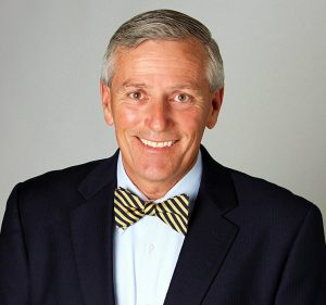 Jim Normile