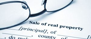 Identified As An Examination Problem Topic By The NCREC Should Applicants Expect To See Content On NC Real Estate Broker License