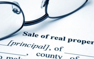 Purchase Contract Provisions – a problem topic
